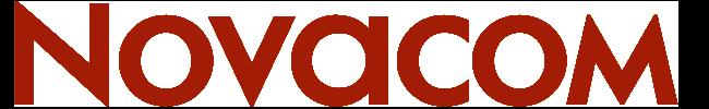 Novacom - системный интегратор